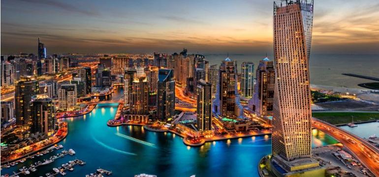 Company-Setup-in-Dubai-South-Free-Zone