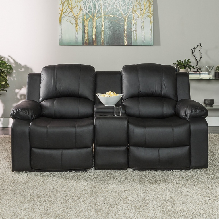 KingKong-Class-Recliner-sofa-in-Brown-Seating-furniture-sofa-furniture4-2