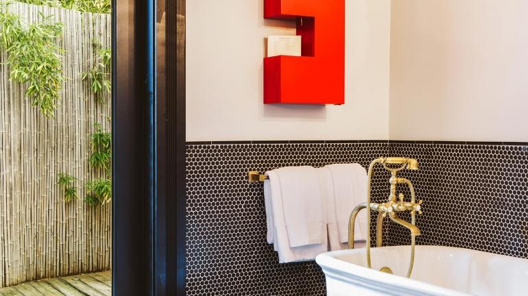 bathroom accessories online australia
