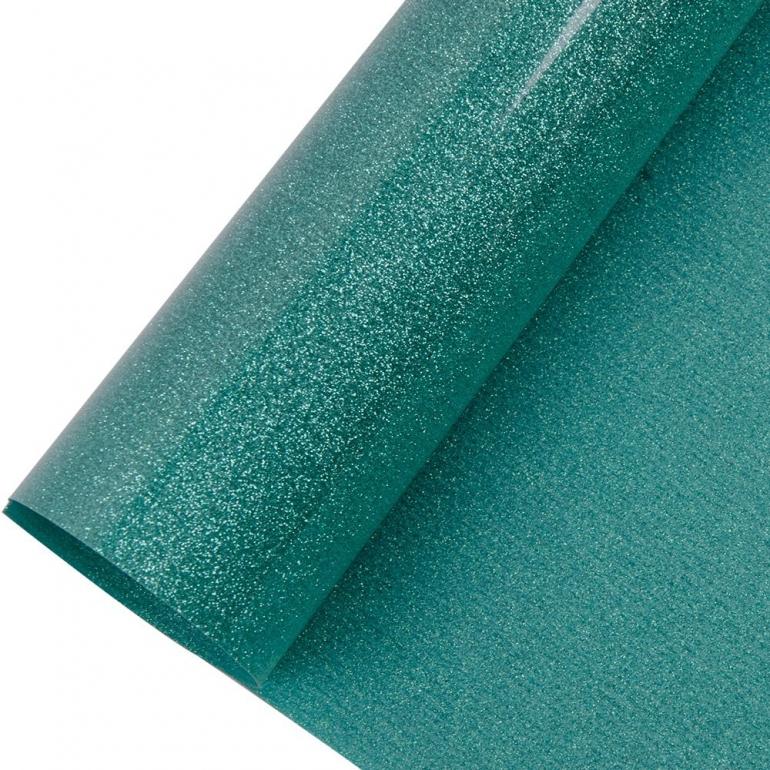 50cm-x-200cm-Glitter-Heat-Transfer-Vinyl-Cutting-Plotter-Film-T-font-b-shirt-b-font
