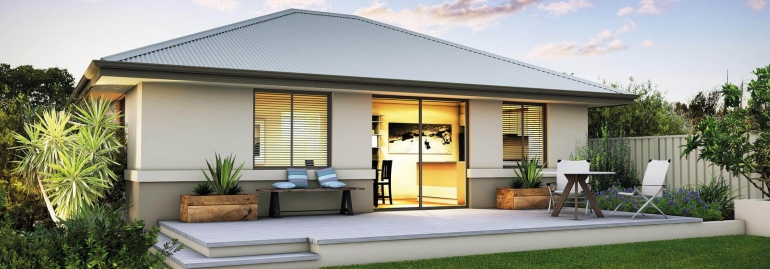 GRANNY-FLATS-WA-PERTH-NEW-DESIGN-HERO-1920x670