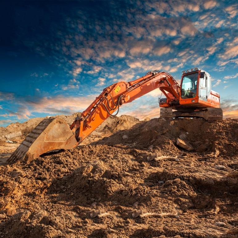Bulk-Excavation-536033739_530x@2x
