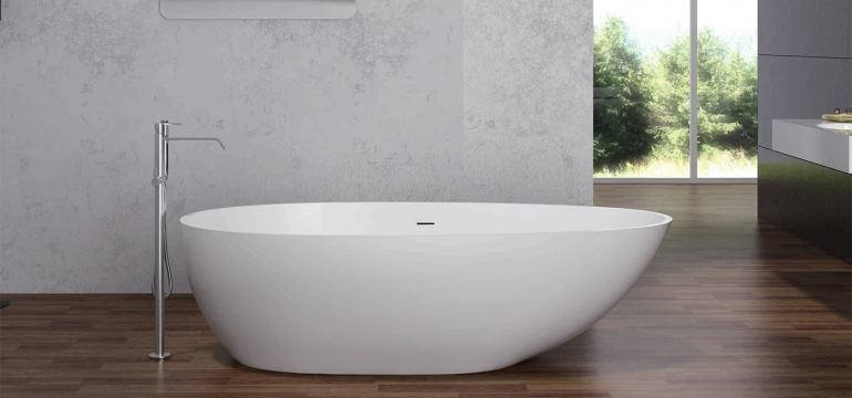 bathtub image23