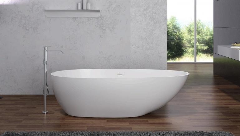 bathtub image23
