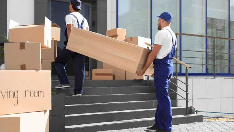 Best-Removalists-in-Sydney-1280x720