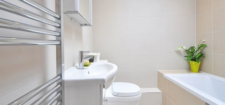 eastern-suburbs-nsw-bathroom-design