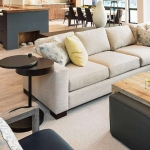 Furniture Stores Punchbowl – 8 Tips To Maintain Furniture Properly
