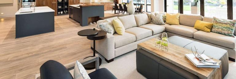 Buy-Sofas-Lounge-Sydney