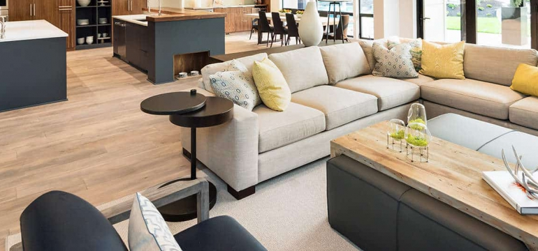 Buy-Sofas-Lounge-Sydney
