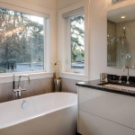 Give Your Home An Appealing Look With Bathroom Renovations