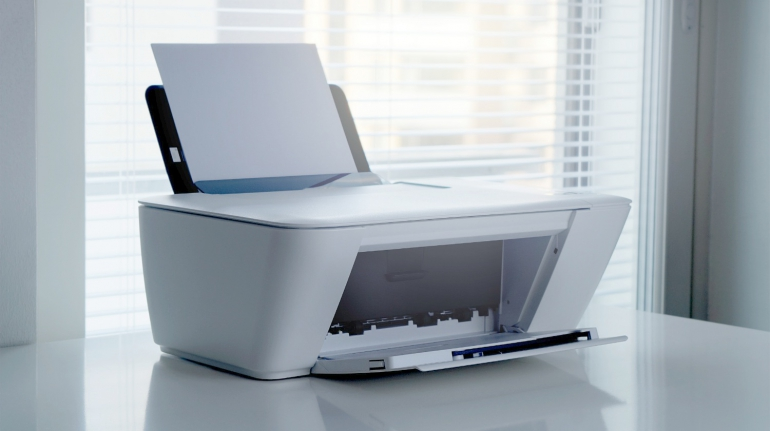 printer-print-machine-scanner1-what-is-sublimation-pb-feature