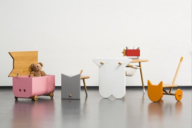 children furniture in burwood