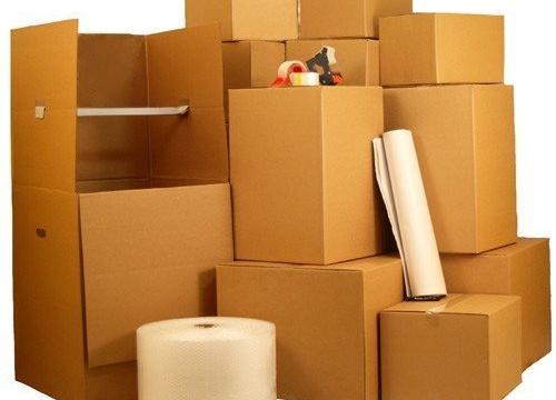 Best Industrial Packaging Boxes