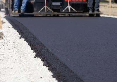 asphalt profiling sydney