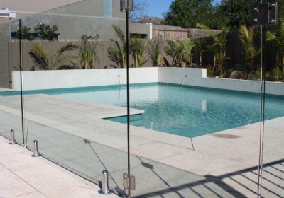 swimming pool balustrades sydney