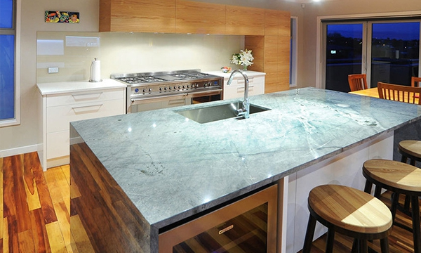 granite slabs in Sydney