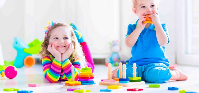 educational toys for 2-year-olds, educational toys for preschoolers