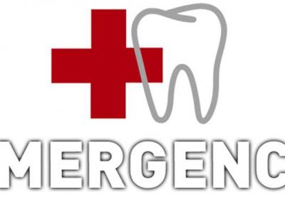emergency dental clinic parramatta