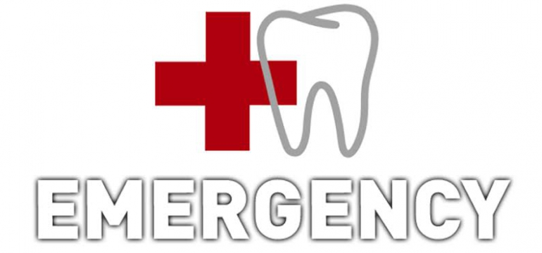 emergency dental clinic parramatta