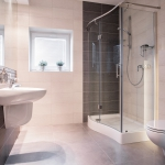 Tips For Do-it-yourself Bathroom Renovations
