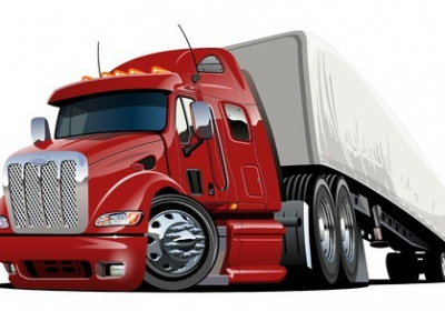 truck wash sydney