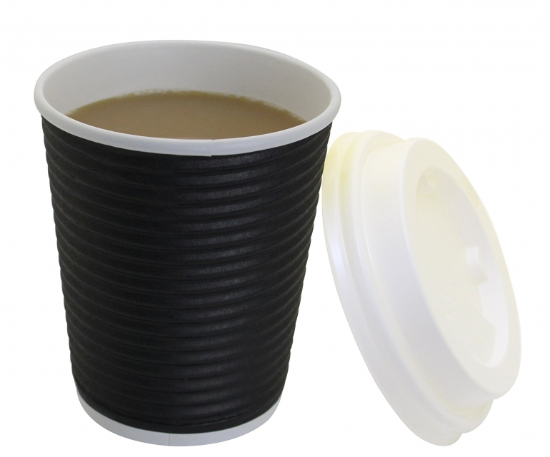 eco friendly coffee cups online