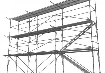 Scaffolding In Sydney