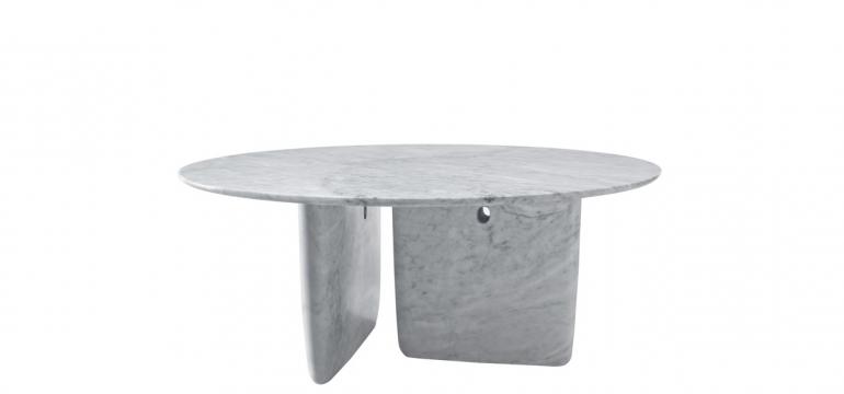 Table_Tobi-Ishi_T160M_BARBER-OSGERBY