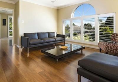 best_timber_flooring