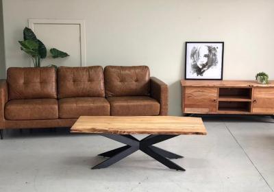 furniture shops bankstown