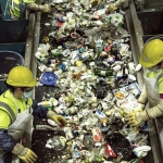 List Of Things To Know While Selecting A Waste Management Firm For Your Business!