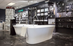bathroom supplies rouse hill