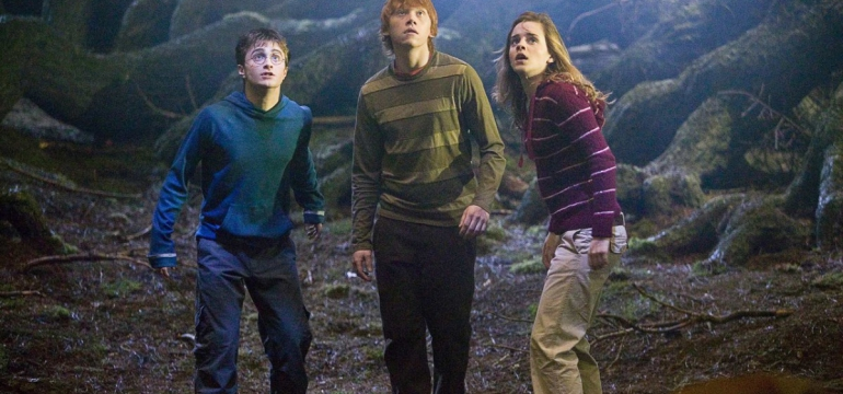 In this article, we will analyze the top films of the saga, and we will give you our opinion of every film, with the help of Harry Potter Trivia Questions and answers