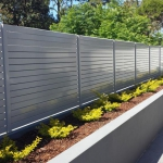Why should you Install Aluminium Fencing for your House?