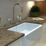 What Are The Things You Must Note About Kitchen Sinks And Kitchen Mixer Tapware?