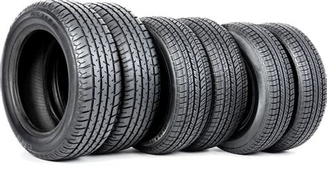 cheap truck tyres for sale
