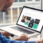 Build An Engaging Social Media Hub On Website