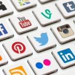 Tools for Building Engaging Social Media Hub On Website