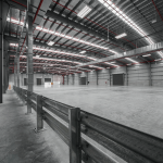 Guidelines To Choose The Right Industrial Concrete Flooring