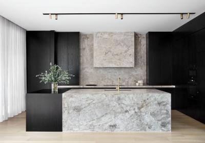 Engineering_Floorboard_Sydney