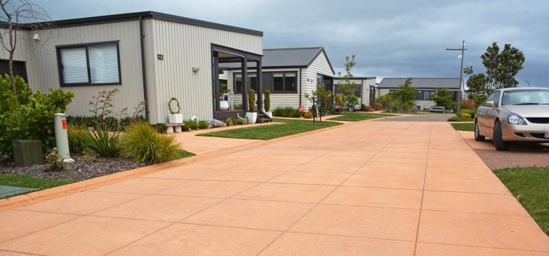 https://www.concretorswarehouse.com.au/concrete-sealer-sydney/tinted-sealer/