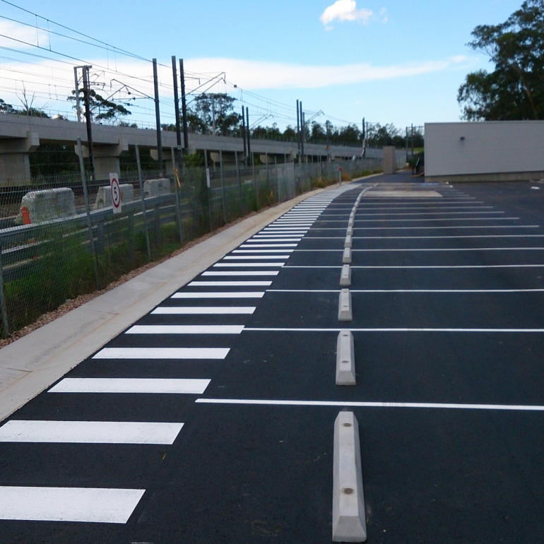 line-marking-by-jr-safety-supplies-17-of-30