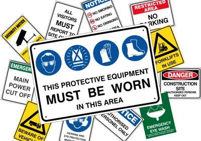 Safety_sign_sydney