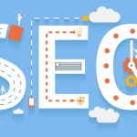 Reputation and SEO: How Google assesses the quality of content