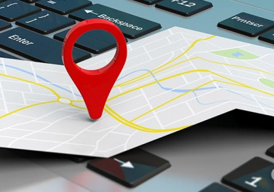 Ways Of Finding A Perfect Virtual Office Address
