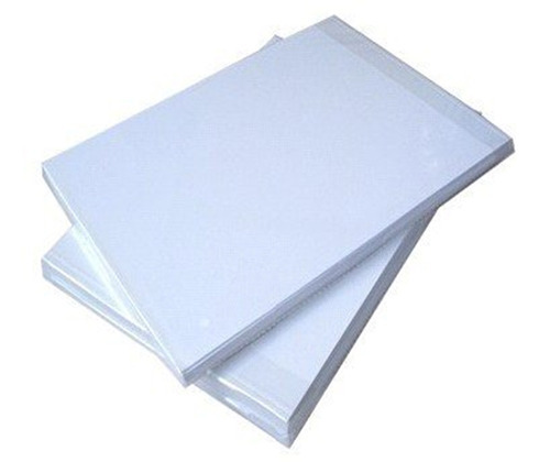 sublimation-paper-a4-500x500