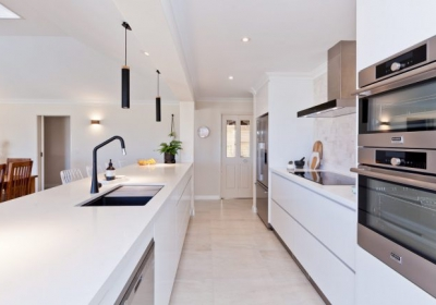 kitchens Chatswood