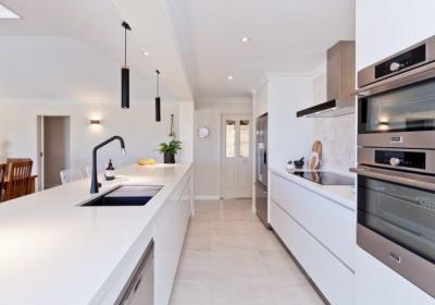kitchens Chatswood