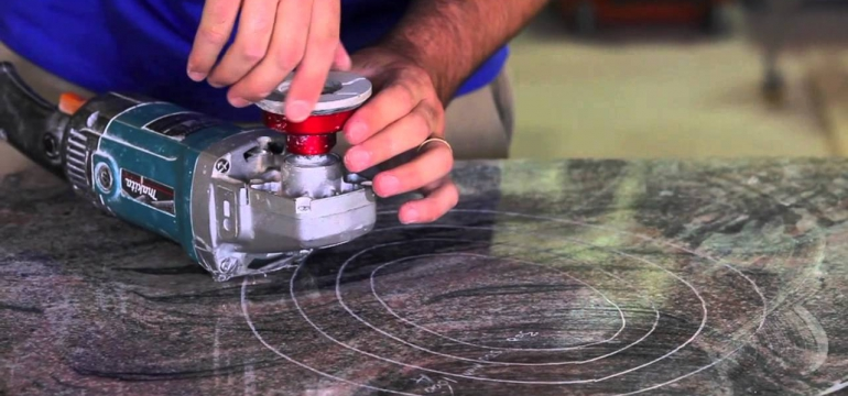 However, making the marble surface polished takes care of these problems, leaving the surface vivid, smooth, and spotless. For the best results, experts suggest skilled Marble grinding and polishing sydney.
