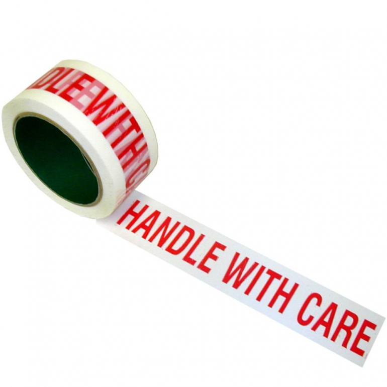 handle-with-care-polypropylene-printed-tapes-48mm-x-66m-36-rolls-2371-p